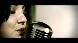 Andrea Matchett - The Words Left Unspoken OFFICIAL VIDEO
