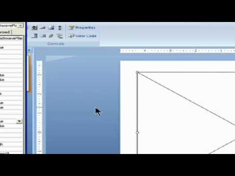Embed Flv Powerpoint File