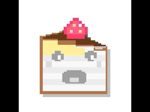 Pixel Pasta Boyama Youtube