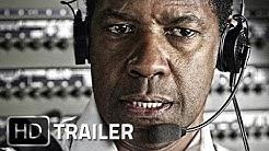 FLIGHT Trailer German Deutsch HD 2012 2013 | Denzel Washington