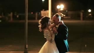 Caroline + Nestor | 04/07/2018 (Wedding Video)