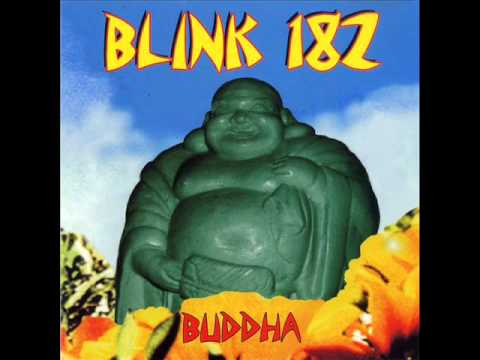 Blink 182 - Carousel [Buddha Version] HIGH QUALITY