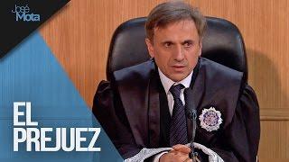 Pre-Juez de guardia | José Mota presenta...