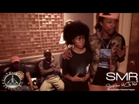 """Conflict Resolution Cypher ( Produced by BizzoBeats ) """"Promo video"""""""