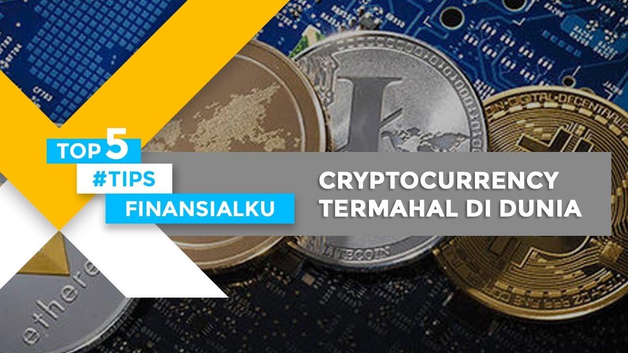 apakah kereskedés bitcoin itu halal