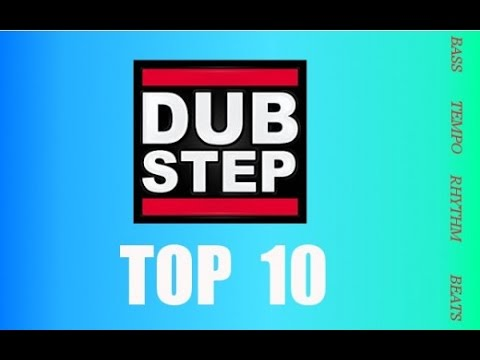 Top 10 Dubstep Ringtes 20142015 FREE