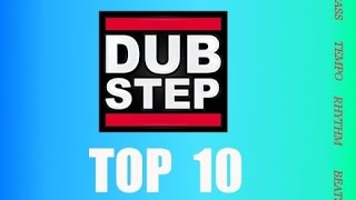 Top 10 Dubstep Ringtones 2014/2015 FREE