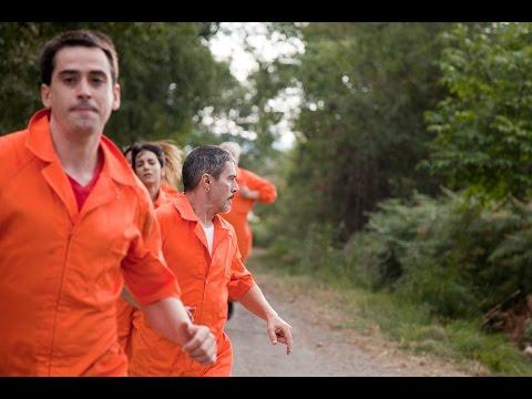 1 KM (cortometraje HD)