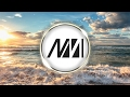 Gareth Emery Standerwick Saving Light Feat HALIENE mp3