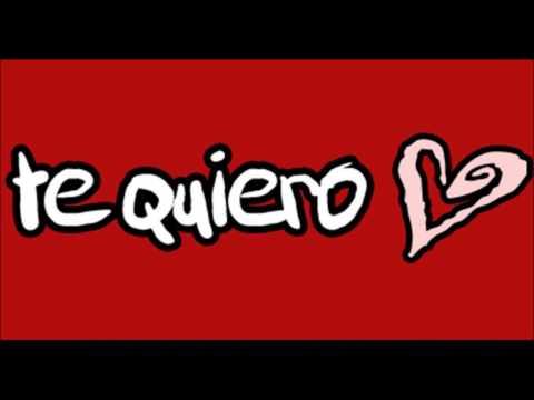 Te quiero letra - Ricardo Arjona