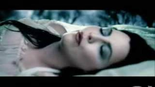 My version of lose contol by evanescence. none of the videos I used...