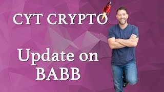 Special Edition: Update on Babb