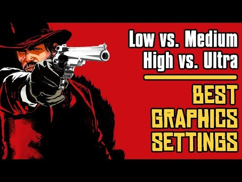 red-dead-redemption-2-best-graphics-settings-for-60fps?