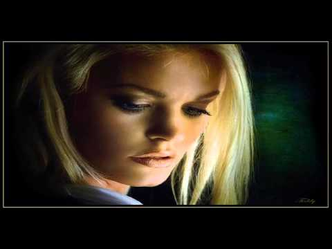 Peter Andre - Mysterious Girl (Recreated 4 Karaoke in HD Audio)