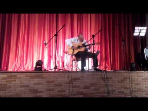Михаил Круг-Кольщик.Урок .Разбор песни.Как играть на гитаре