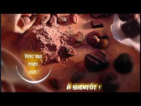 Nos Chocolats Biologiques - Mon Bio Moulin à Dunkerque
