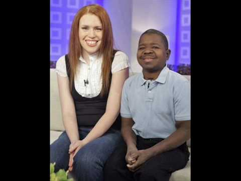 Rip Gary Coleman Tribute Video He Died On May 28 2010