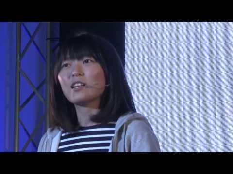 【Ryukyufrogs 8th LEAP DAY】 Ryukyufrogs生プレゼン①