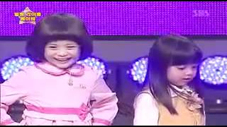 Charice - Her First Visit to Star King. The Full Video - Part 2 of 2