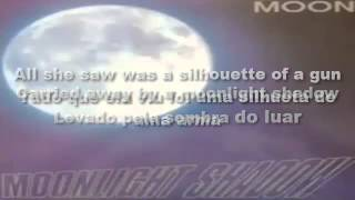 Moon-MoonLight Shadow 1992