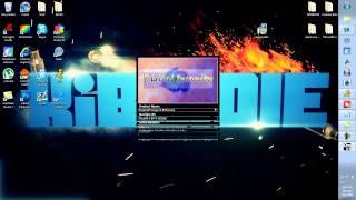 [TUT] How to get Sony Vegas Pro 9 + Keygen | QUICK |