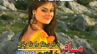 Shaba Tabahe woka=By=Alijan44_x264.mp4lk,