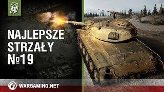 Najlepsze strzały №19 [World of Tanks Polska]
