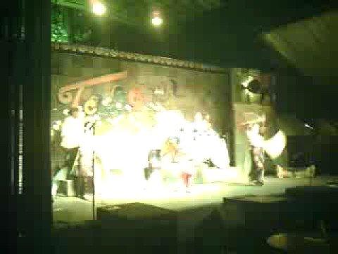 kepagaper: kathara dancetheater collective
