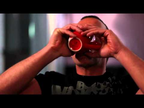 Youtube filmek - Johnny Gold - a magyar celeb 5.rész