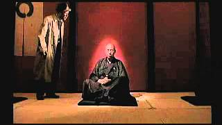 Zen Noir  Feature Trailer