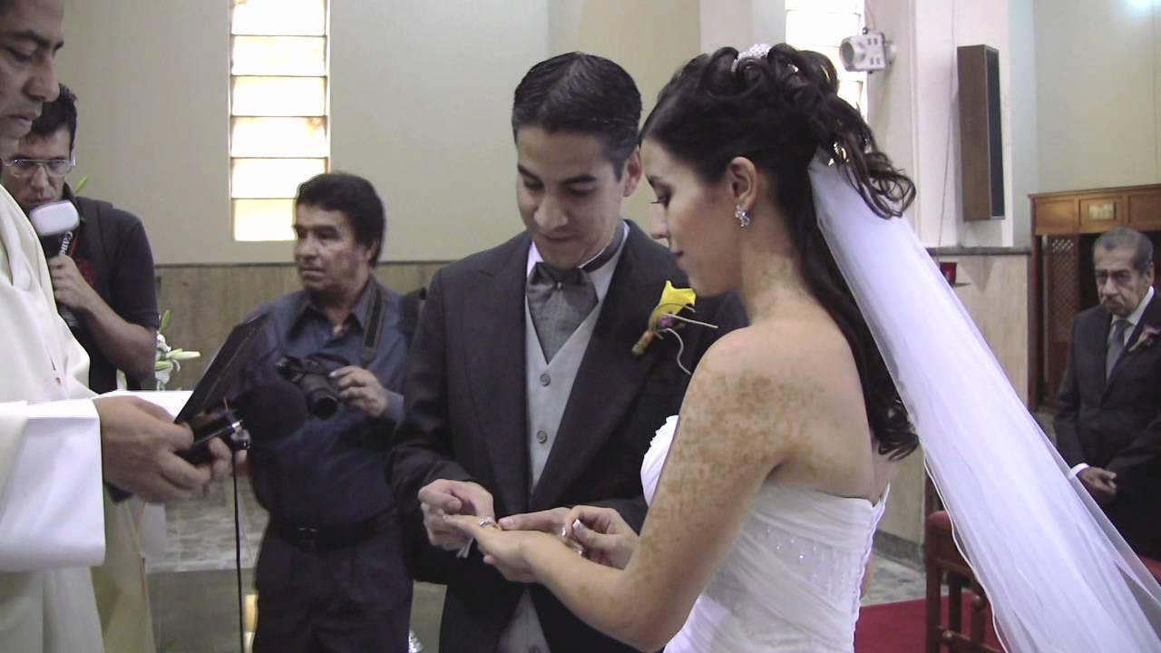 Gaby espino fotos de su boda 72