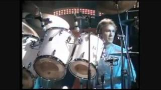 Here comes the weekend - The Jam