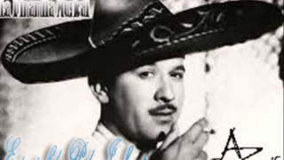 PEDRO INFANTE MIX ANGELLO SANTOS