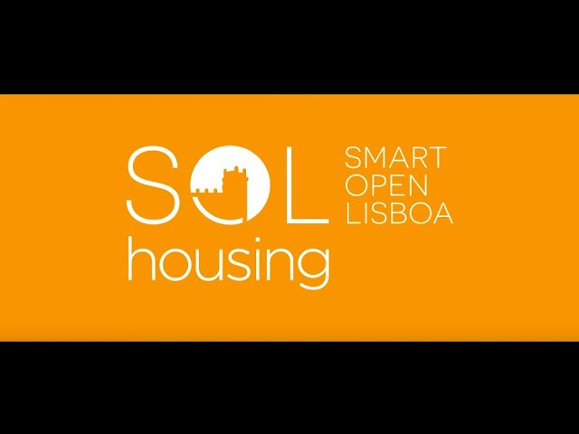 SOL Housing Bootcamp
