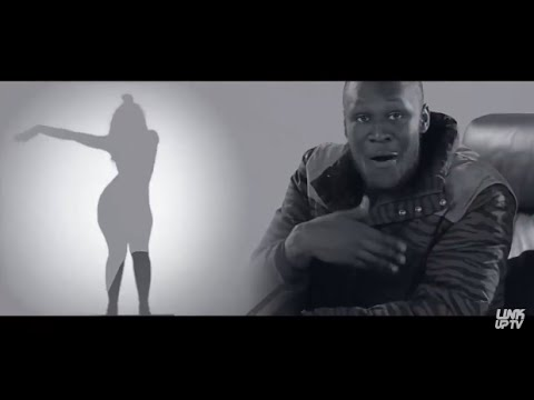 Download SHOWA SHINS & STARBOY WILLZ  x STORMZY - JUPA [OFFICIAL VIDEO]