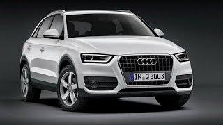 2019 Audi SQ5, Concept, Release Date, Redesign, Specs