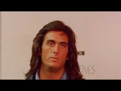 Samurai Cop - He speaks fluent Japanese