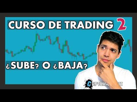curso-de-trading---[como-empezar?]---tendencias,-velas,-graficos-para-ganar-dinero-(clase-#2)