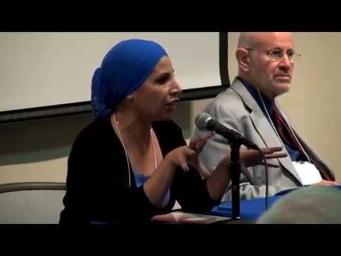 10/28/14 Non-Jews in the Jewish State