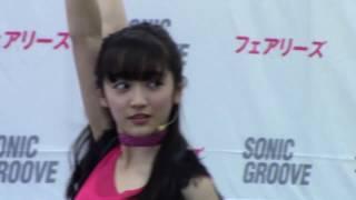 フェアリーズ ◎Synchronized~シンクロ~ ○下村実生にfocus fancamです...