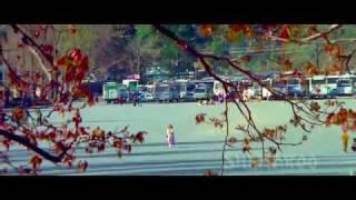 YouTube   Pehli Pehli Baar Mohabbat Ki Hai   Sirf Tum 720p HD Song