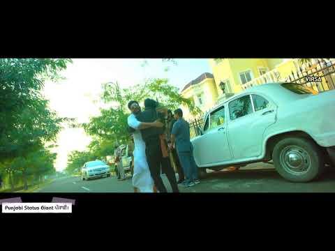 Baixar Yaar Punjabi status - Download Yaar Punjabi status   DL Músicas