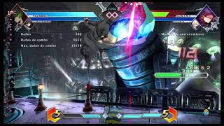 BLAZBLUE CROSS TAG BATTLE_20181114141834