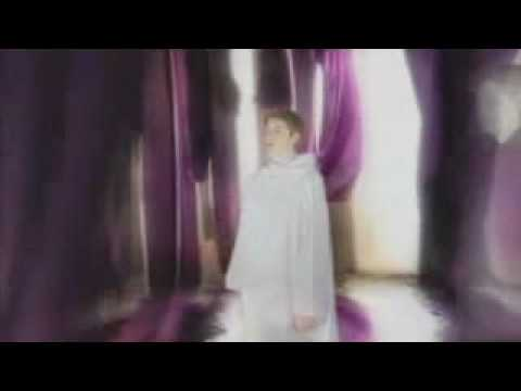Libera - Do not stand at my grave