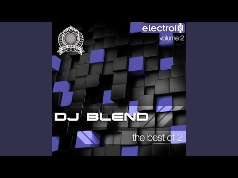 Supercharged (Original Mix)