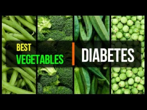 vegetables-for-diabetes-|-diabetics-vegetable-list-|-vegetables-which-help-to-control-blood-sugar