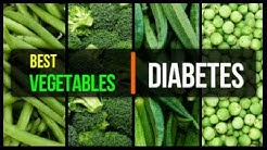 hqdefault - Diabetes Controlling Vegetables