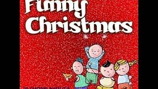 30 canzoni di Natale per bambini