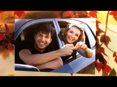 Rochester, MN Car Insurance Quotes | 1-855-387-1789