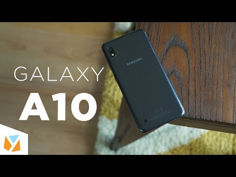 samsung-galaxy-a10-review